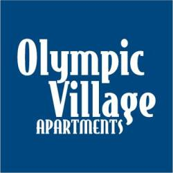 Olympic Village Apartments
