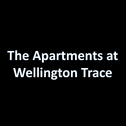 The Apartments at Wellington Trace
