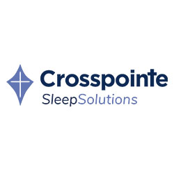 Crosspointe Sleep Solutions