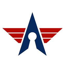 US Immigration Bonds & Insurance Services Inc.