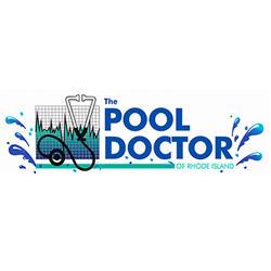 Pool Doctor of Rhode Island
