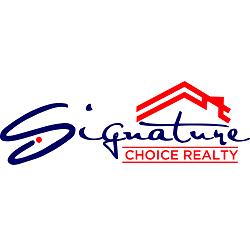 Signature Choice Realty
