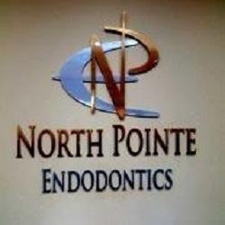 North Pointe Endodontics