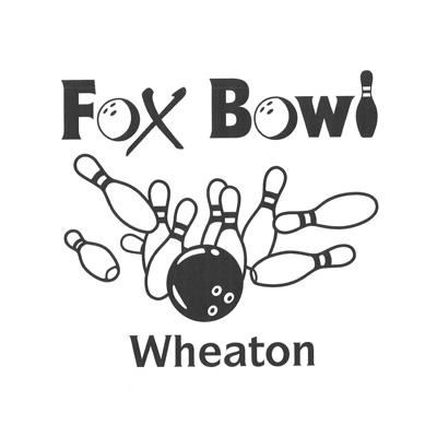 Fox Bowl