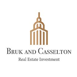Bruk & Cassleton LLC
