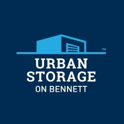 Urban Storage on Bennett