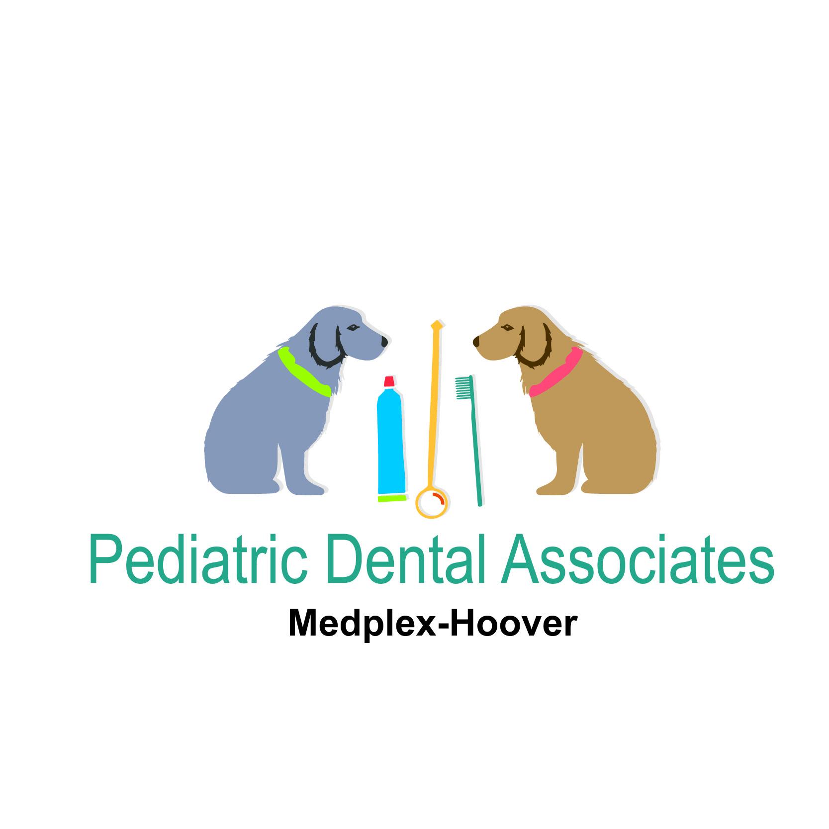 PDA Medplex Hoover