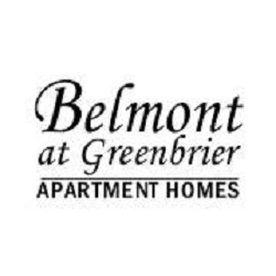 Belmont at Greenbrier Apartments