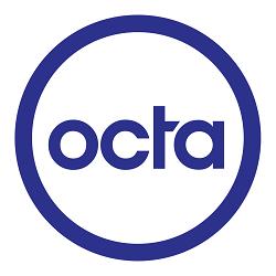 Octapharma Plasma