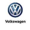 Volkswagen of Kirkland