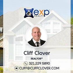 Clover Group - EXP Realty LLC