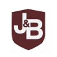 Joyce & Bary Law PLC