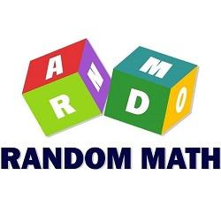 Random Math Inc.
