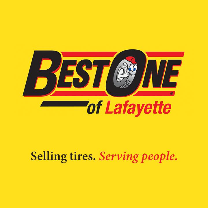 Best-One of Lafayette