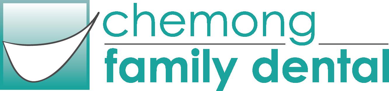 Chemong Family Dental
