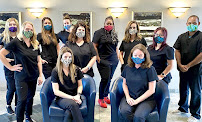 Smith Cosmetic & Family Dentistry, Las Vegas and Henderson
