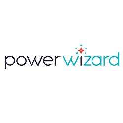 Power Wizard