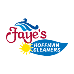 Faye's Laundry and Drycleaning / Hoffmans
