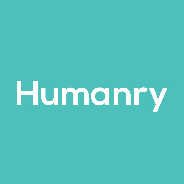 Humanry