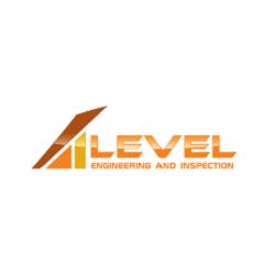 LEVEL Engineering & Inspection