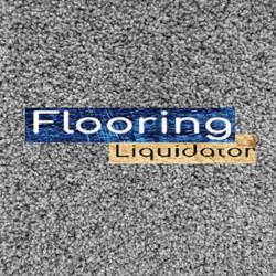 Flooring Liquidator