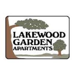 Lakewood Gardens