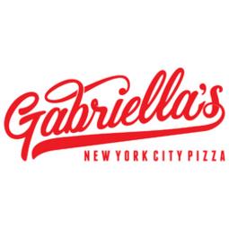 Gabriella's New York City Pizza- La Mesa