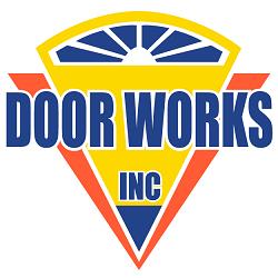 Door Works Inc.