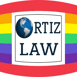The Ortiz Law Firm, PLLC