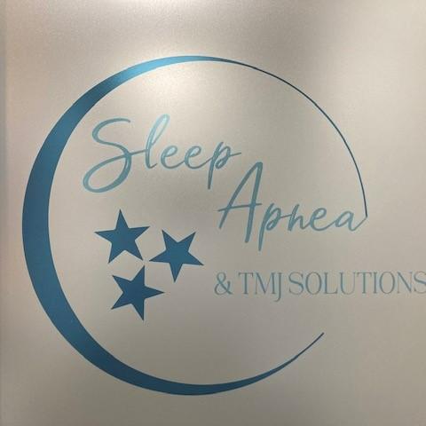 Sleep Apnea & TMJ Solutions