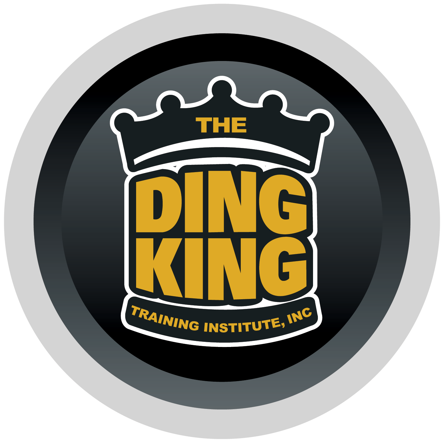 The Ding King Training Institute Inc.