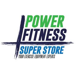 Power Fitness Super Store