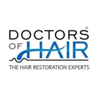 Doctors of Hair