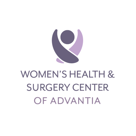 Women's Health and Surgery Center