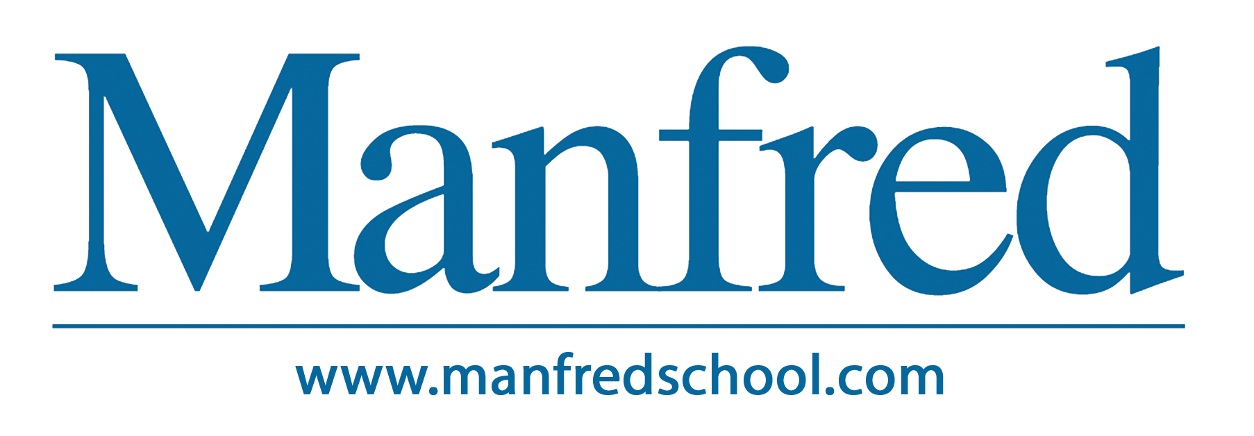 Manfred Real Estate Learning Center