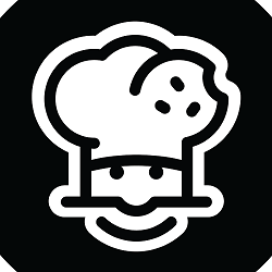 Crumbl Cookies - Santa Rosa