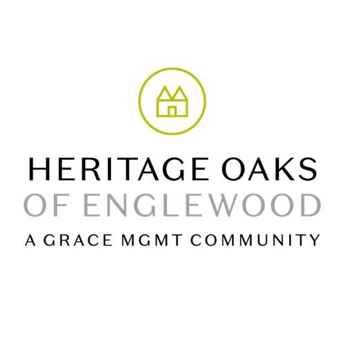 Heritage Oaks of Englewood