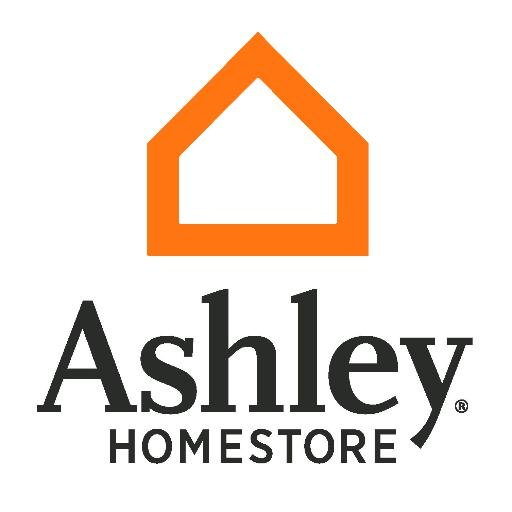 Ashley HomeStore Ward