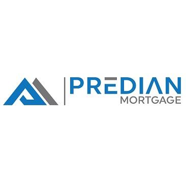 Predian Mortgage