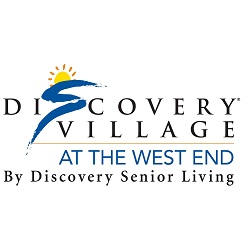 Discovery Village at the West End