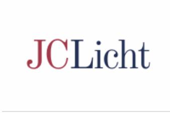 JC Licht Bloomingdale