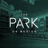 The Park on Morton