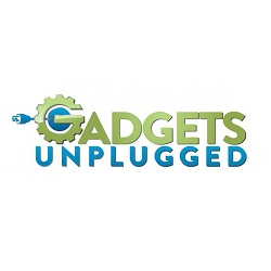 Gadgets Unplugged-Computer & Cell Phone Repair