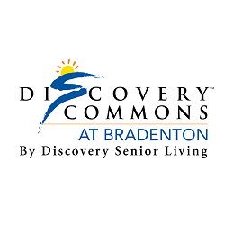 Discovery Commons At Bradenton
