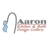 Aaron Kitchen Bath & Design Gallery