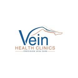 Vein Health Clinics