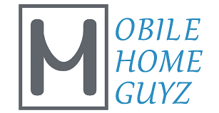 Mobile Home Guyz
