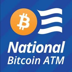 National Bitcoin ATM