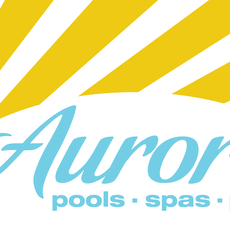 Aurora Pools & Spas