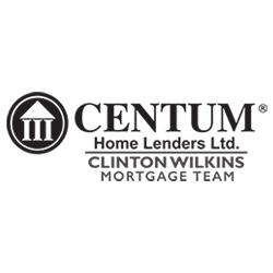 Clinton Wilkins Mortgage Team - Halifax